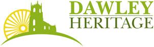 Dawley Heritage logo