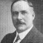 Albert Stanley