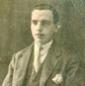 George Chetwood
