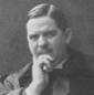 Samuel Parkes Cadman