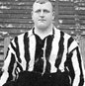William Foulke